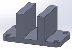 Figura 1 Oglindire - Decupare - Racordări.
